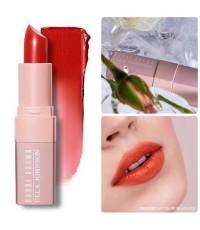*พร้อมส่ง..Limited Edition* BOBBI BROWN Ulla Johnson Crushed Lip Color ~ Loulou