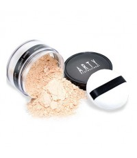 Pre-order : ARTY Professional Translucent Loose Powder 18g. ~ C2