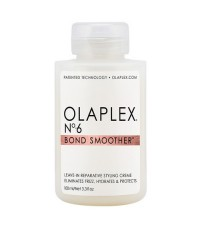 *พร้อมส่ง* OLAPLEX No.6 Bond Smoother 100ml.