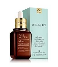 *Pre-order..ฟรี EMS* Estee Lauder Advanced Night Repair Synchronized Recovery Complex II 50ml.