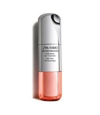 Pre-order : -40 Shiseido Bio-Performance Lift Dynamic Eye Treatment 15ml.