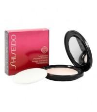 Pre-order : -40 Shiseido Translucent Pressed Powder 7g.