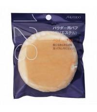 *พร้อมส่ง* Shiseido Puff 123