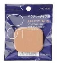 Pre-order : Shiseido Sponge Puff 105