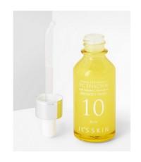 *พร้อมส่ง* It\'s Skin Power 10 Formula VC Effector 30ml. (ITSSKIN)