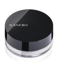 *พร้อมส่ง* Kanebo FINISH POWDER CASE ตลับใส่แป้งฝุ่น มาพร้อมพัฟนุ่ม ๆ