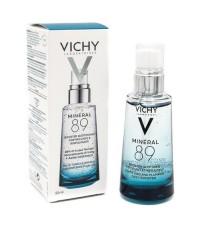 *พร้อมส่ง* Vichy Mineral 89 (50ml)