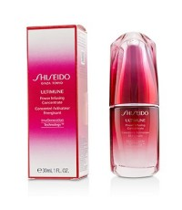 Pre-order : Shiseido ULTIMUNE Power Infusing Concentrate 30ml.