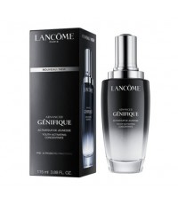 *พร้อมส่ง..ฟรี EMS* -40 Lancome *New* Advanced Génifique Youth Activating Concentrate 115ml.
