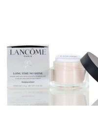 Pre-order : ลด 40 เปอร์ Lancome Long Time No Shine Loose Setting Powder 15g.