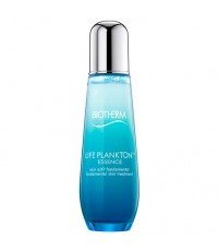 Pre-order : Biotherm LIFE PLANKTON ESSENCE 75ml.