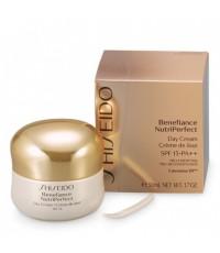 Pre-order : -40 Shiseido BENEFIANCE  Nutriperfect Day Cream 50ml.