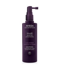 Pre-order : AVEDA invati™ Advanced Scalp Revitalizer 150ml.