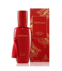 *Pre-order..ฟรี EMS* SULWHASOO First Care Activating Serum EX 120ml. Limited Edition 2020
