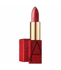 *พร้อมส่ง* *Limited* NARS Audacious Lipstick 4.2g. ~ MONA
