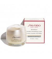 *พร้อมส่ง* ลด 40 เปอร์ : Shiseido Benefiance Wrinkle Smoothing Eye Cream 15ml.