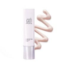 *พร้อมส่ง..ฟรี EMS* JUNG SAEM MOOL Skin Setting Glowing Base 40ml.