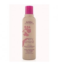 *พร้อมส่ง* AVEDA Cherry Almond Softening leave-in Conditioner 200ml.