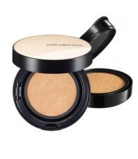 Pre-order : JUNG SAEM MOOL Essential Skin Nuder Cushion SPF50+/PA+++ 14g x 2