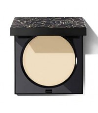 Pre-order : BOBBI BROWN SHEER FINISH PRESSED POWDER 11g. - Pale Yellow แพคเกจ Limited สวยงาม
