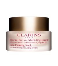 *Pre-order..ราคาพิเศษ* Clarins Extra-Firming Neck Cream 50ml. ขนาดปกติ ไม่มีกล่อง