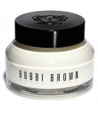 Pre-order : BOBBI BROWN Hydrating Face Cream 50ml.
