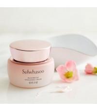 Pre-order *ลด 50 เปอร์* SULWHASOO Bloomstay Vitalizing Cream 30g.