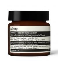 Pre-order : AESOP Primrose Facial Hydrating Cream 60ml.