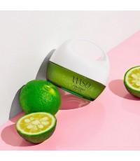 Pre-order : Shiseido WASO Beauty Sleeping Mask 80ml.