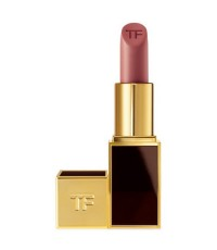 Pre-order : TOM FORD Lip Color ~ Casablanca