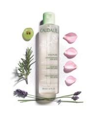 *พร้อมส่ง* Caudalie Vinopure Clear Skin Purifying Toner 200ml.
