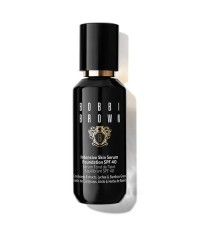 *พรั้อมส่ง* Bobbi Brown Intensive Skin Serum SPF40 30ml. - SAND