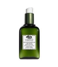 *พร้อมส่ง* -40 Origins Dr.Andrew Weil Mega-Mushroom Skin Relief Advanced Face Serum 50ml.