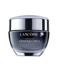 *ราคาพิเศษ* Lancome Genifique Yeux Youth Activating Smoothing Eye Cream 15ml. Tester กล่องขาว