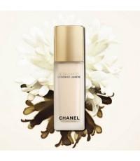 *ใหม่ล่าสุด* Chanel Sublimage L'essence Lumière 30ml. ขนาดปกติ NO BOX ใหม่ แท้ !!!