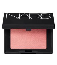 *พร้อมส่ง* NARS Mini Blush ~ สี Orgasm 2.5g.