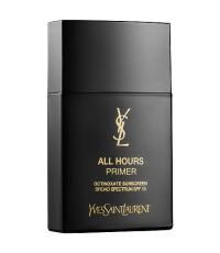 Pre-order : YSL Yves Saint Laurent All Hours Primer 40ml.