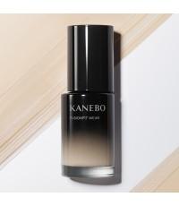 Pre-order : KANEBO FUSIONFIT WEAR 30ml. สั่งได้ 8 เฉดสี