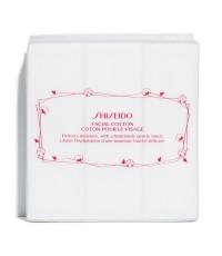 *พร้อมส่ง* Shiseido Facial Cotton 165 แผ่น