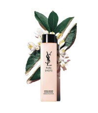 *Coming Soon* YSL Yves Saint Laurent PURE SHOTS HYDRA BOUNCE ESSENCE-IN-LOTION 200ml.