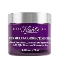 Pre-order : KIEHL\'S Super Multi-Corrective Cream 75ml.