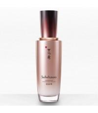 Pre-order : SULWHASOO Timetreasure Invigorating Emulsion 125ml.