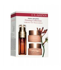 *ฟรี EMS* Clarins Firming Collection