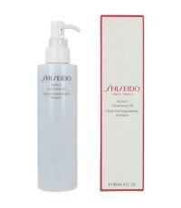 *พร้อมส่ง* Shiseido Perfect Cleansing Oil 180ml.