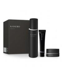 *พร้อมส่ง..จำนวนจำกัด* KANEBO Skincare Kit F