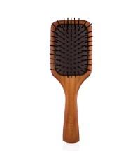 *พร้อมส่ง* AVEDA Mini Paddle Brush