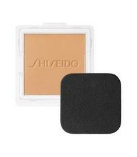 *พร้อมส่ง* (รีฟิล #220) SHISEIDO Synchro Skin Self-Refreshing Custom Finish Powder Foundation Refill