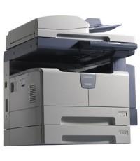 เครื่องถ่ายเอกสารระบบดิจิตอล TOSHIBA e-Studio 166/206