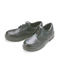 รองเท้านิรภัย SS9916