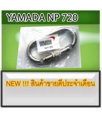 Yamada NP720